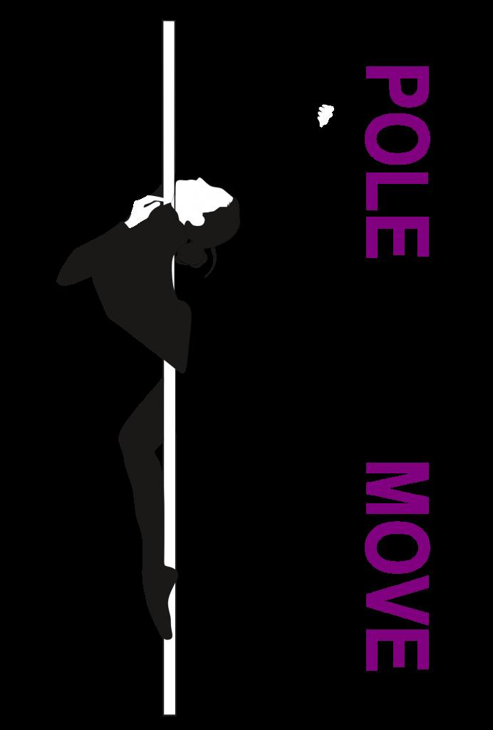 Poledance Mannheim