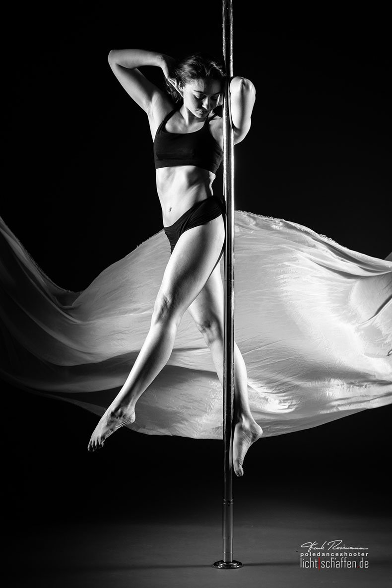 poleandmove_team_laura_03