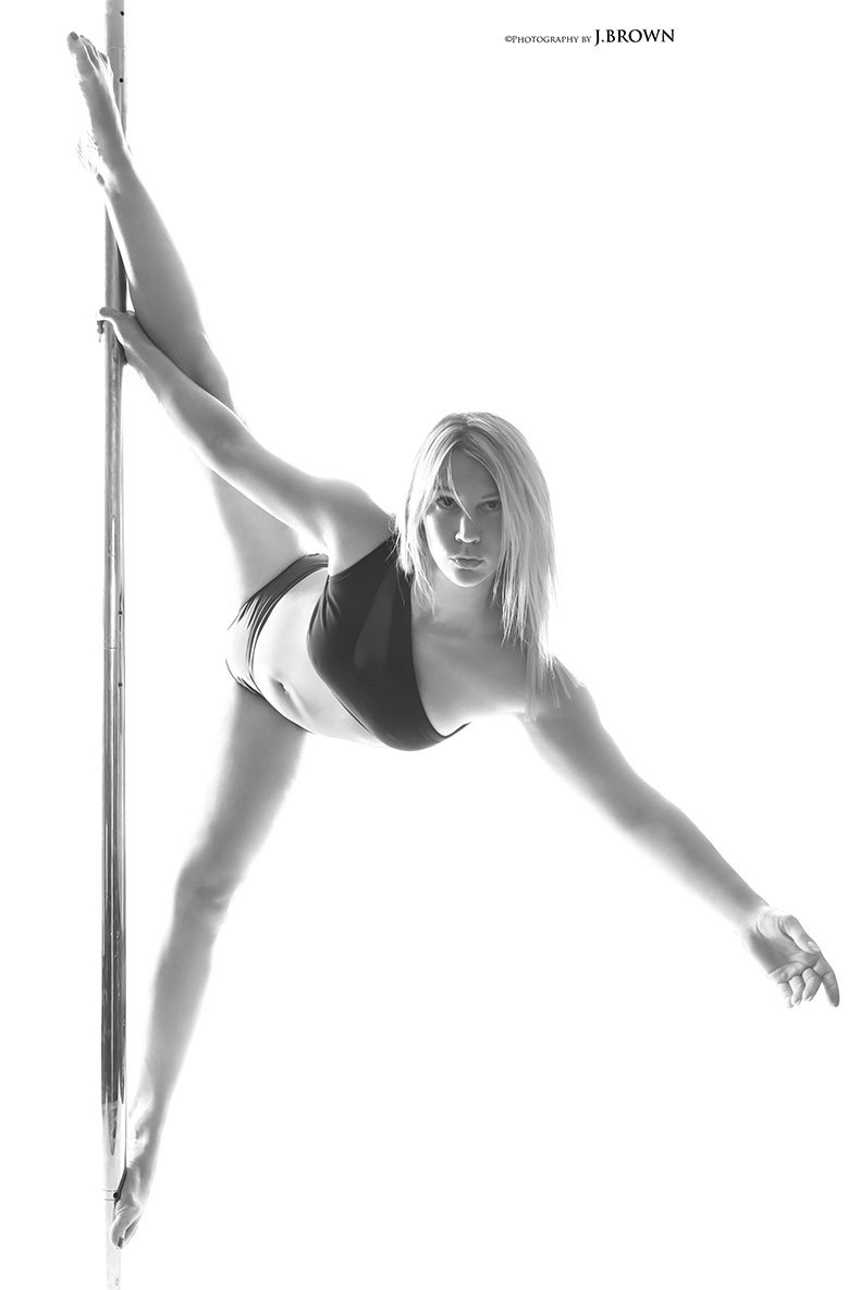 poleandmove_team_miriam_03