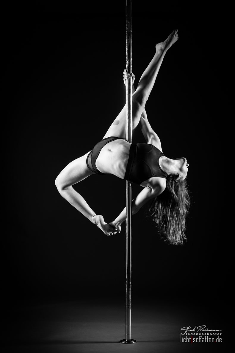 poleandmove_team_nathalie_02