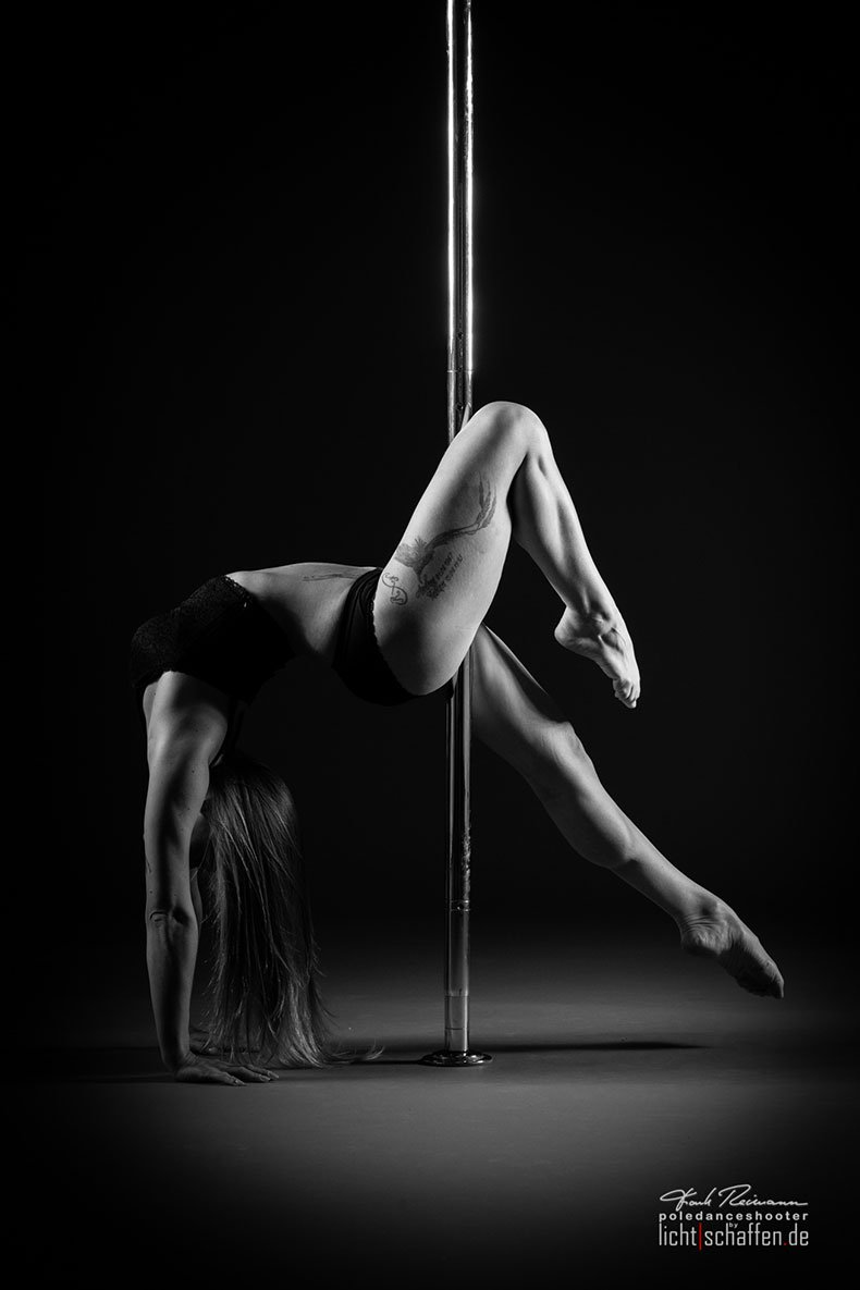 poleandmove_team_nicola_02