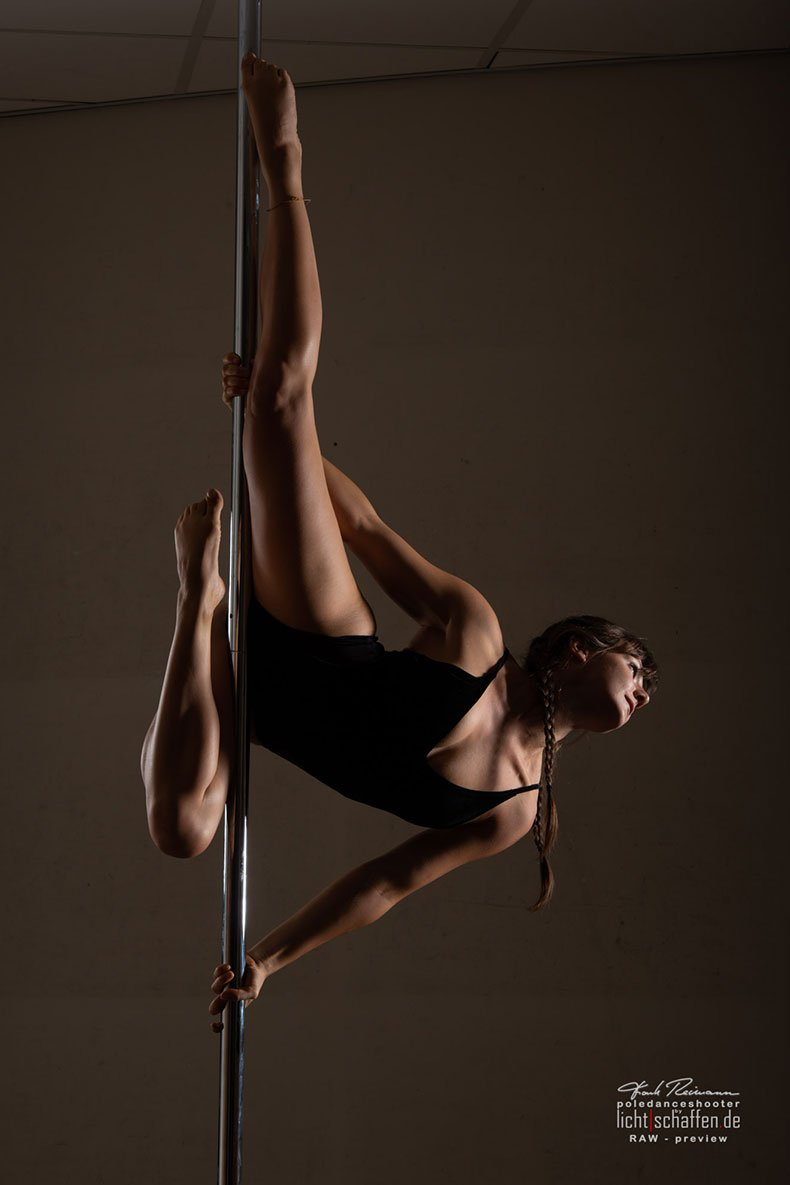 poleandmove_team_antonia_02